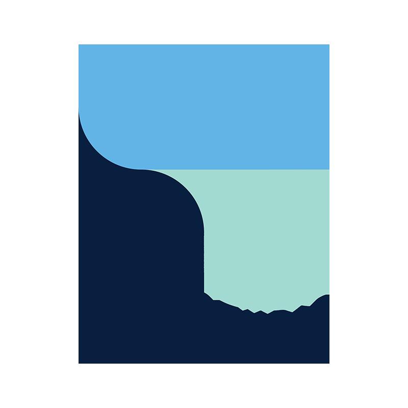 Rare Studio